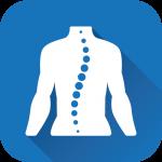 Rehabilitacja kręgosłupa Gliwice