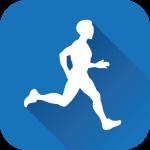 Fizjoterapia sportowców